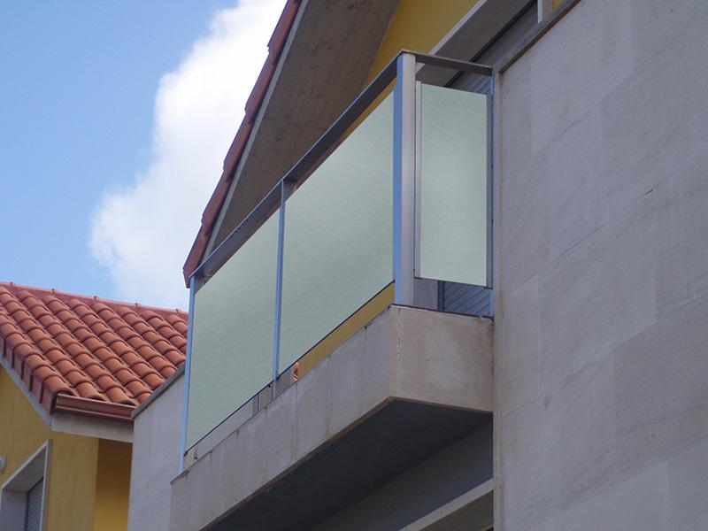 balconera-de-inox-1