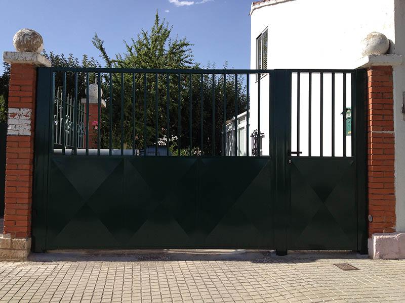 conjunto-de-puertas-burgos-1