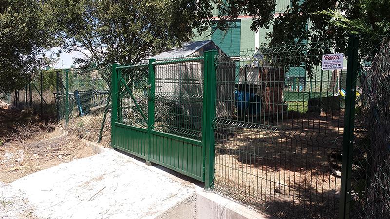 puerta-mallazo-hercules-valdorros-4