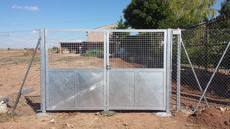 puerta-serie-cuadrada-presencio