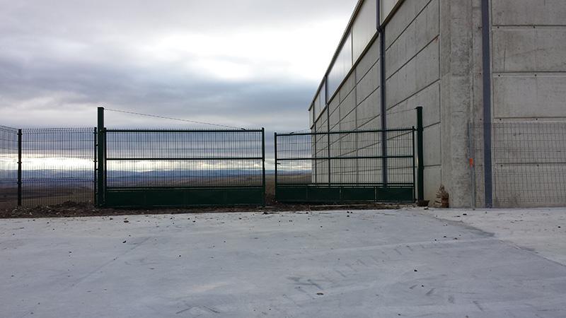 puertas-panel-plegado-foncea-2