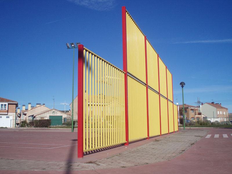 paneles_pista_deportiva