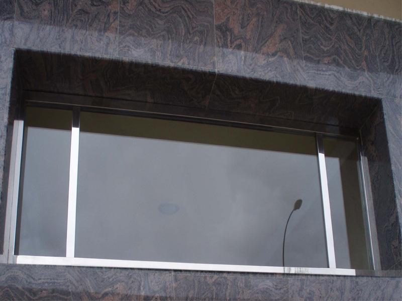 ventana_acero_inoxidable
