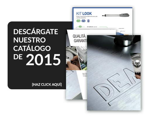 btn-catalogo-auto-2015
