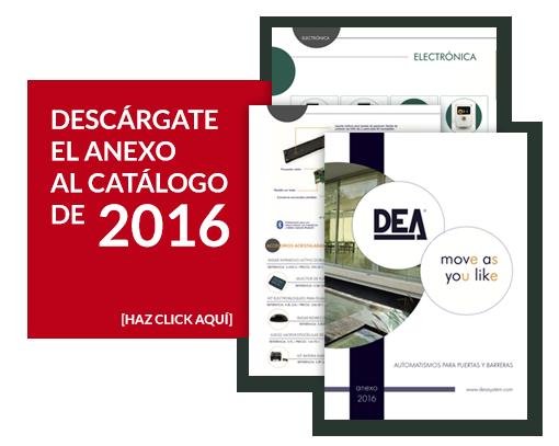 btn-catalogo-auto-2016